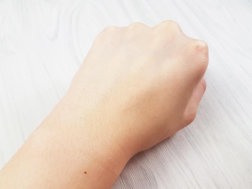 開架身體乳液推薦評測-Naturals-by-Watsons-米糠身體精華乳5.jpg