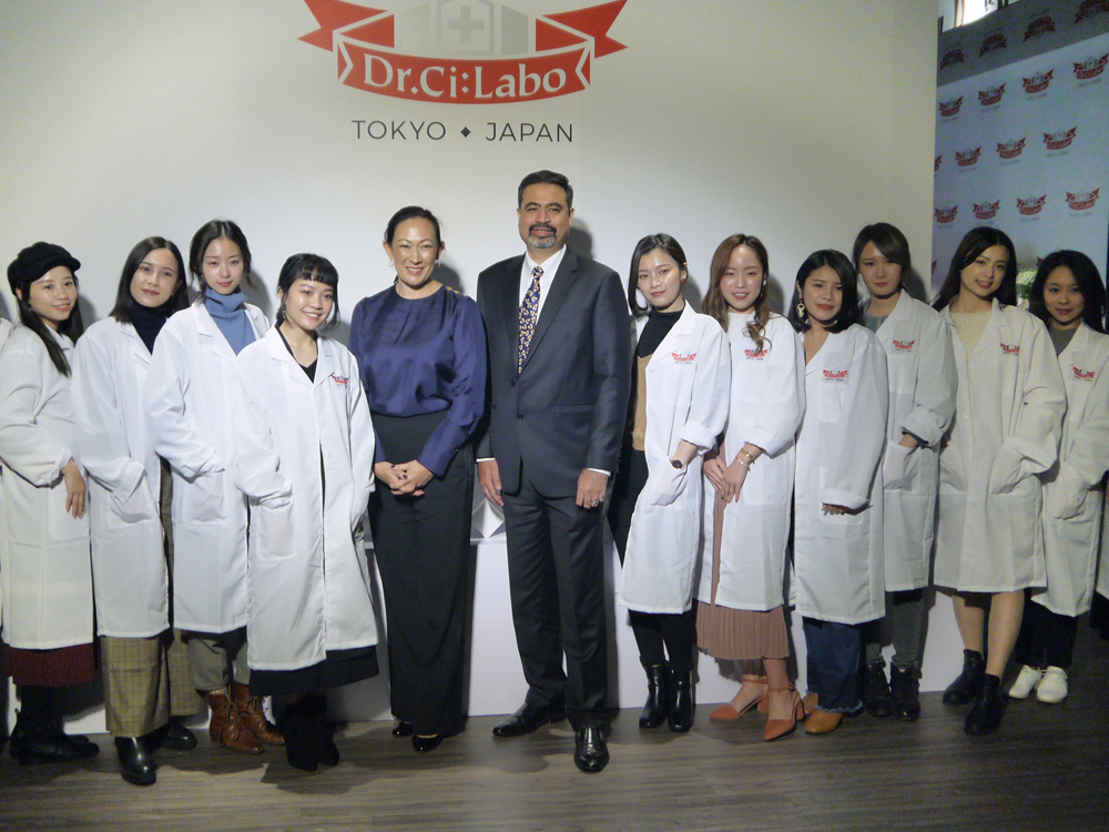 Dr.Ci-Labo城野醫生專櫃開幕25.jpg