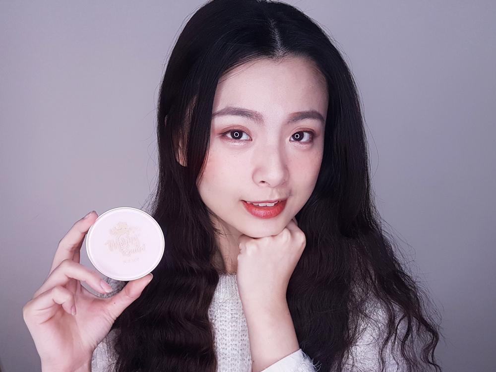 MKUP美咖-獨角獸雪絨花無暇粉餅35.jpg