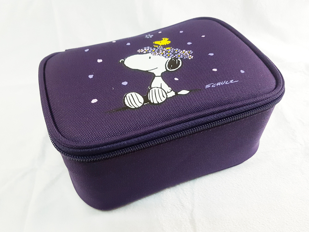 innisfree濟州寒蘭複合滋養霜小紫盒3.jpg