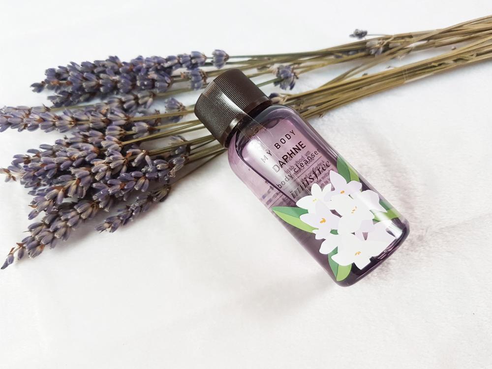 innisfree濟州寒蘭複合滋養霜小紫盒-彩虹香氛沐浴乳百里香3.jpg