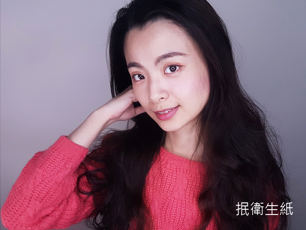 日不落驚艷保濕唇膏(玫瑰控)36-2.jpg