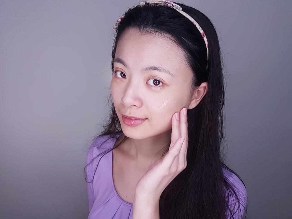 Dr.-JING-靚博士-靚亮活顏水光精華17.jpg