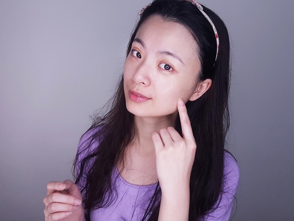 Dr.-JING-靚博士-靚亮活顏水光精華19.jpg