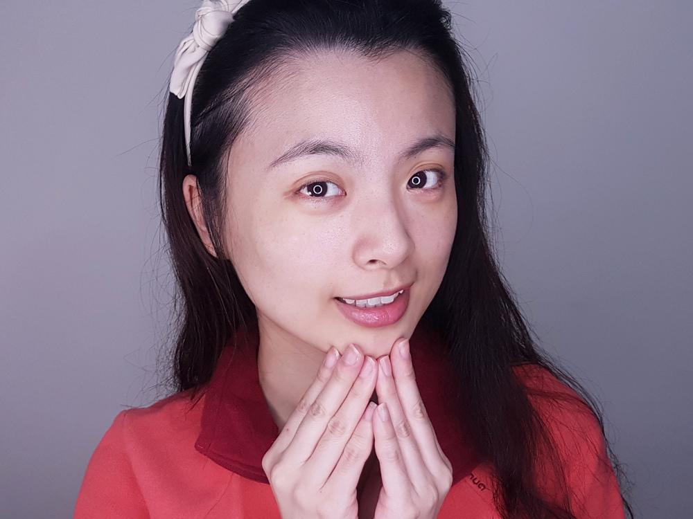 變臉貓UNICAT超導逆齡煥白蠶絲精華23.jpg