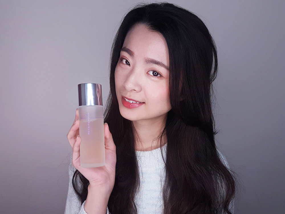 AVIVA保濕美白機能化妝水推薦30.jpg
