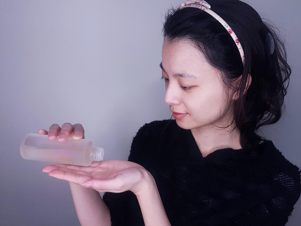 AVIVA保濕美白機能化妝水推薦20.jpg