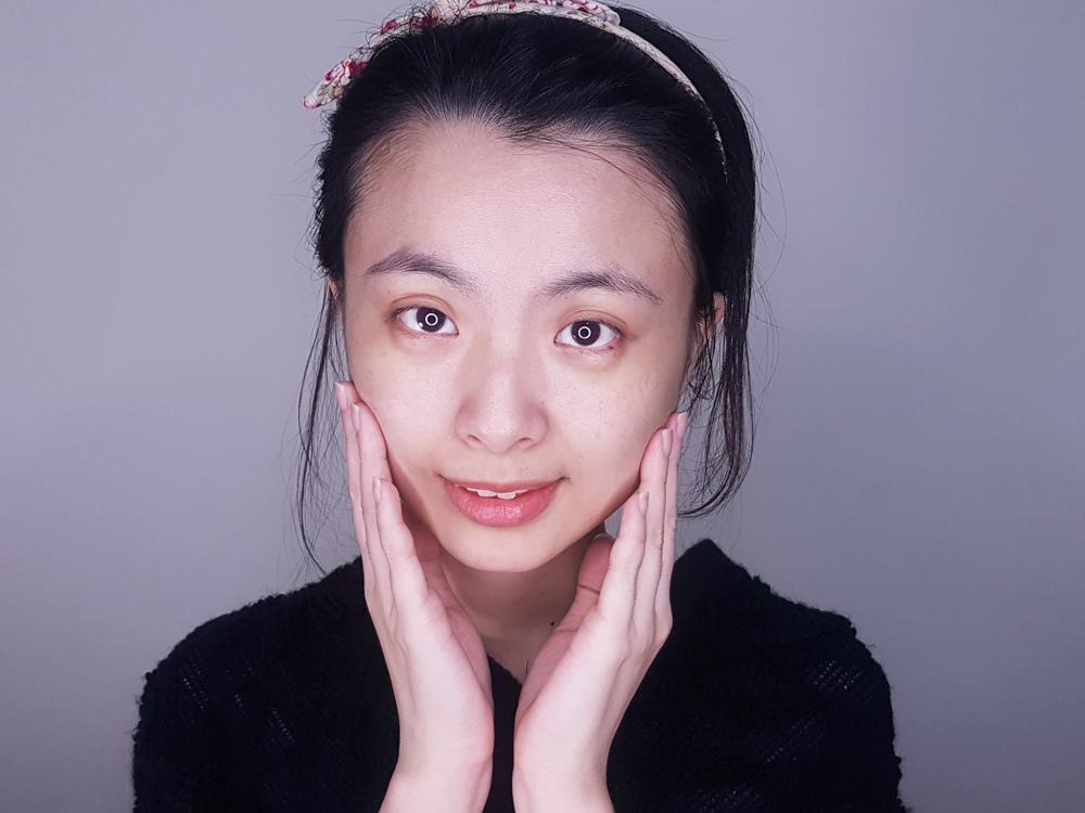 AVIVA保濕美白機能化妝水推薦22-2.jpg