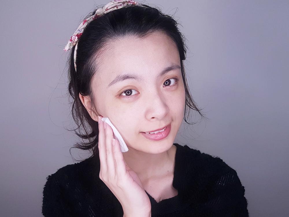 AVIVA保濕美白機能化妝水推薦18.jpg