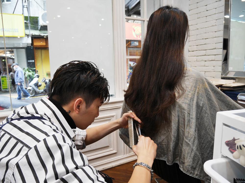 加慕秀新北市中和區自立路染燙護髮9.jpg