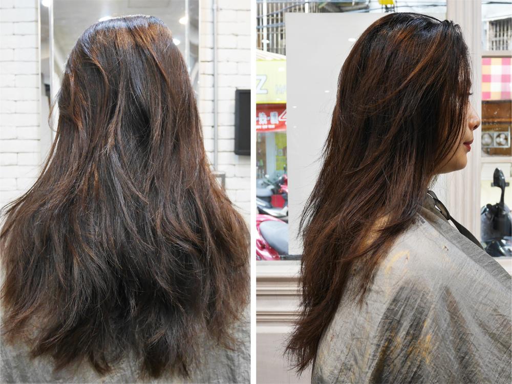 加慕秀新北市中和區自立路染燙護髮11.jpg