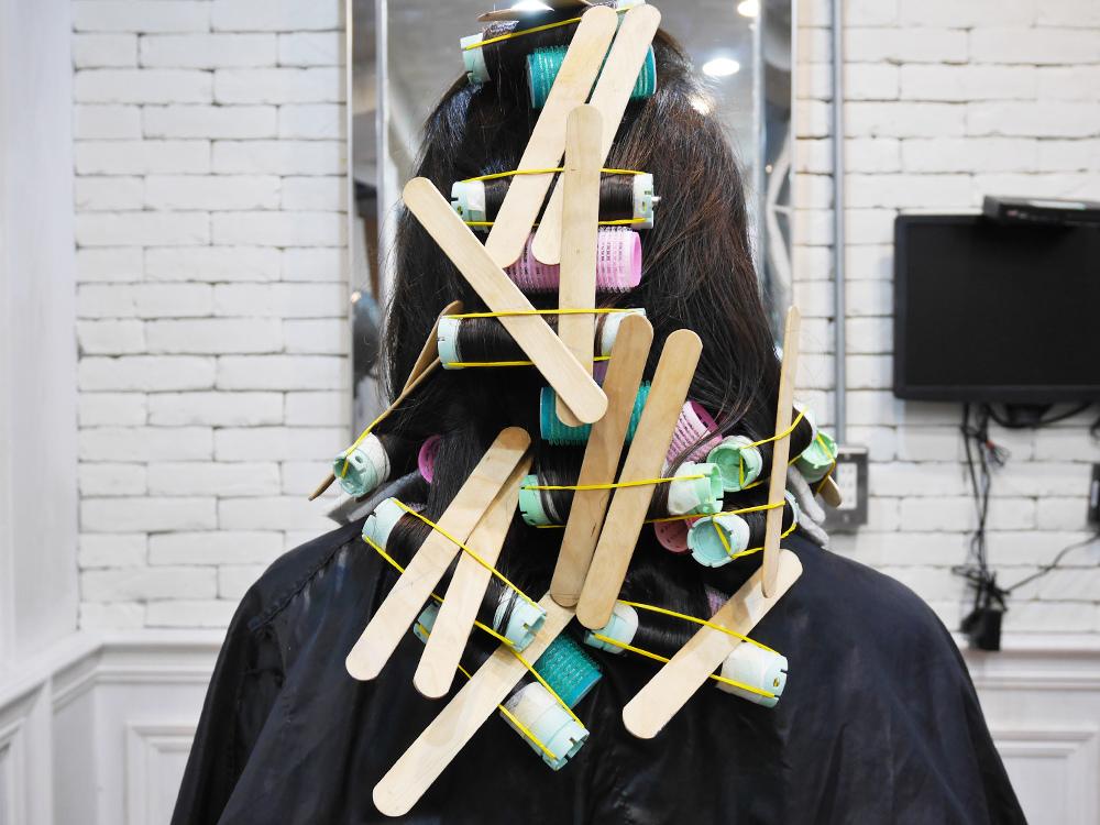加慕秀新北市中和區自立路染燙護髮18.jpg