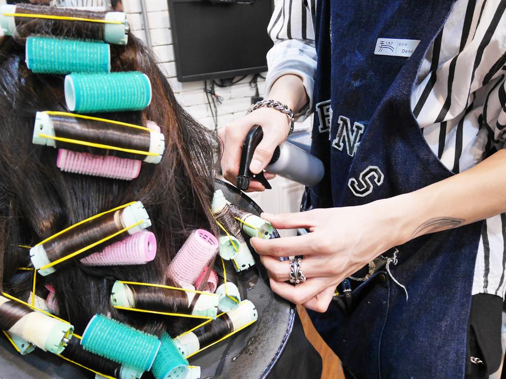 加慕秀新北市中和區自立路染燙護髮21.jpg