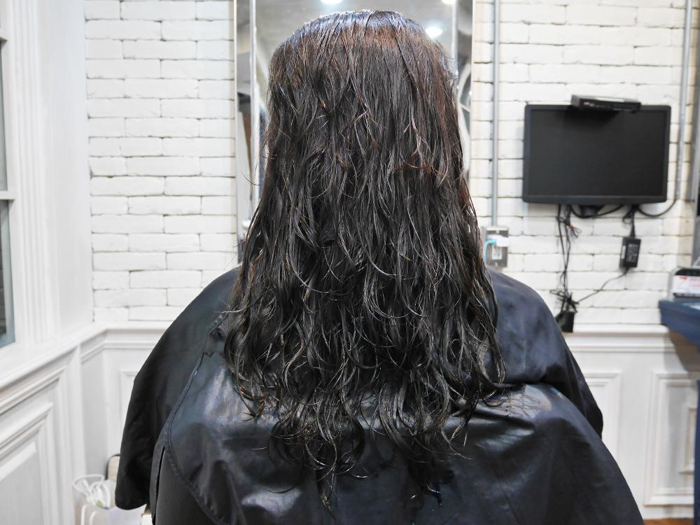 加慕秀新北市中和區自立路染燙護髮23.jpg