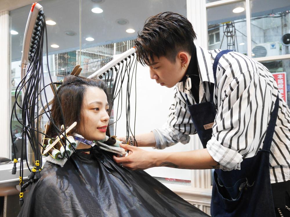 加慕秀新北市中和區自立路染燙護髮20.jpg
