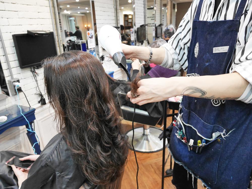 加慕秀新北市中和區自立路染燙護髮25.jpg