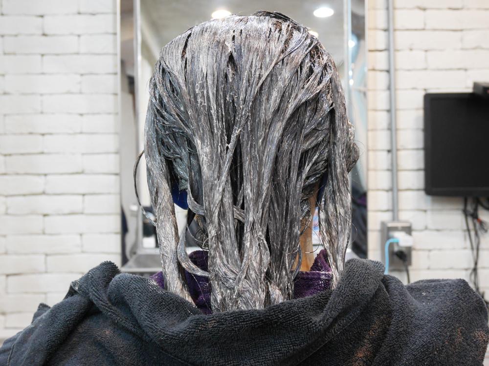 加慕秀新北市中和區自立路染燙護髮31.jpg