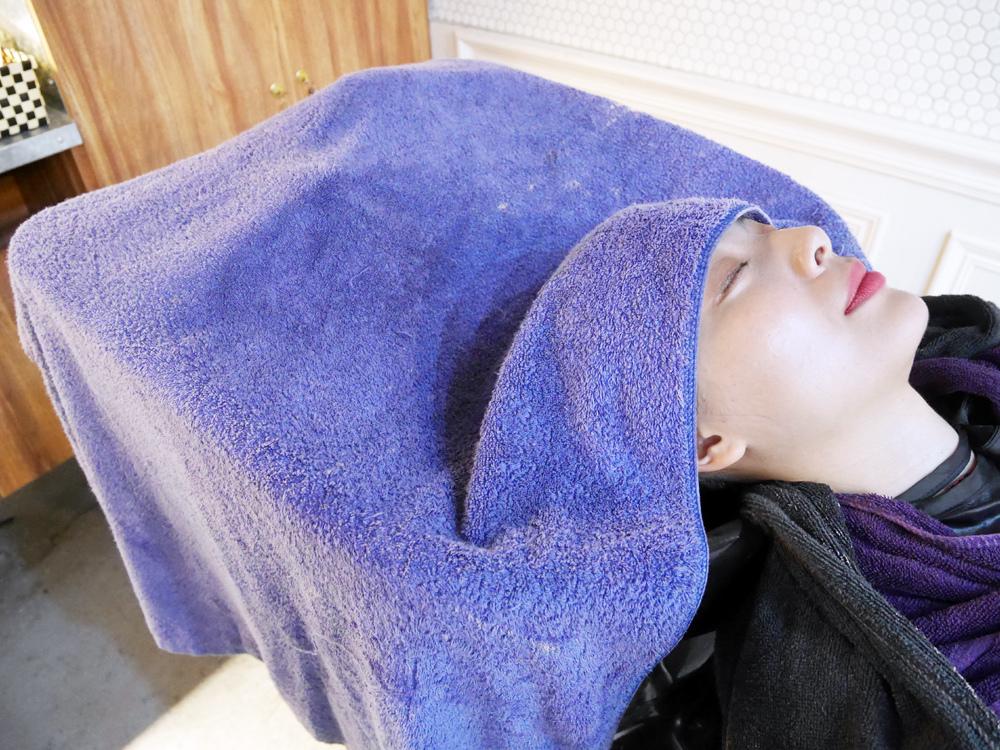 加慕秀新北市中和區自立路染燙護髮34.jpg