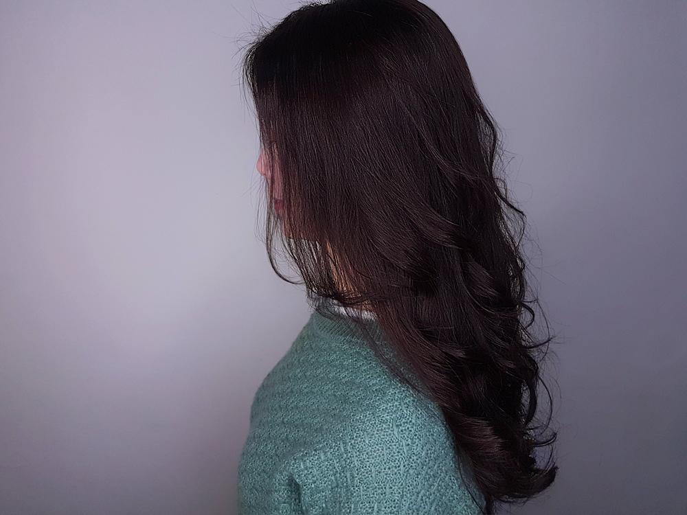 加慕秀新北市中和區自立路染燙護髮47.jpg