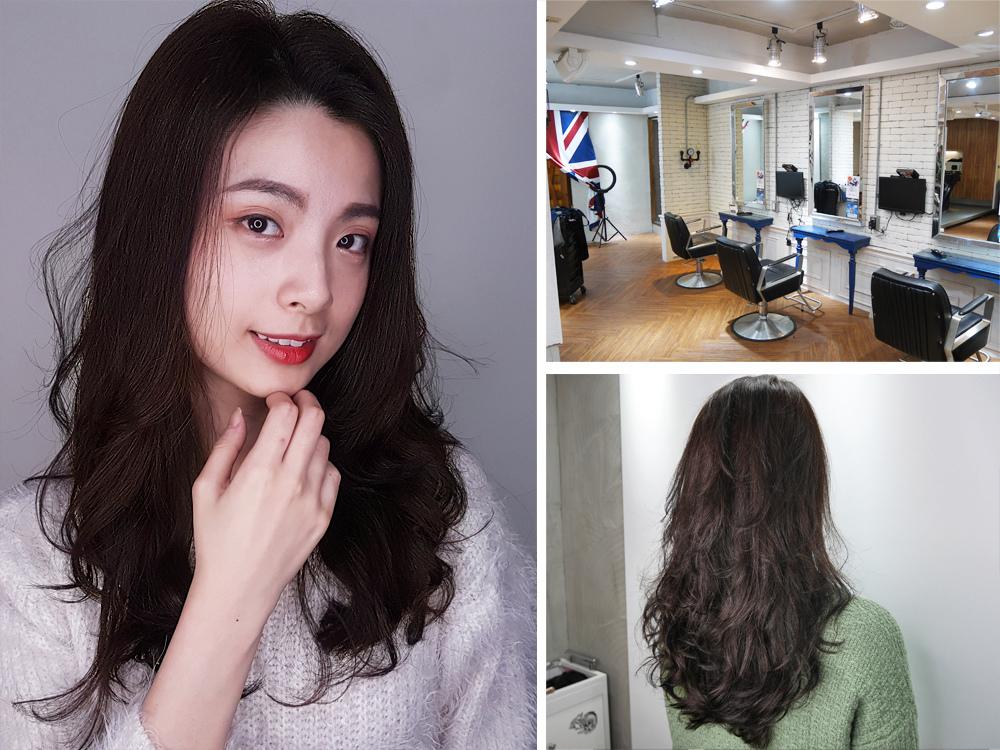 加慕秀新北市中和區自立路染髮燙髮護髮剪髮1.jpg