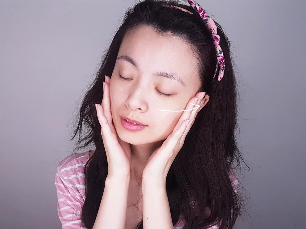 One-Day-Bio-法國有機保養品~煥采賦活新肌精露24.jpg