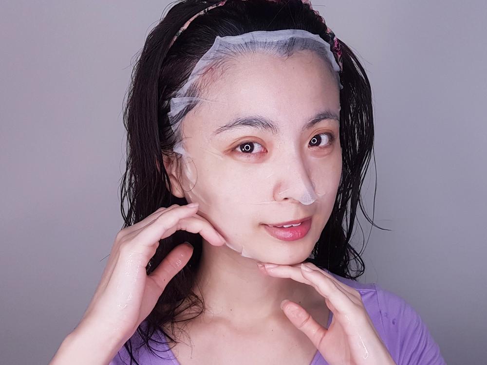 LazyLady-懶女人面膜評價14.jpg