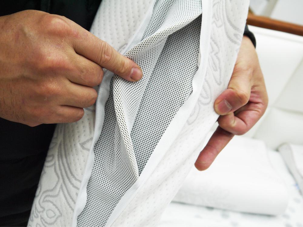 桃園中壢床枕e專家客製化床墊、寢具、枕頭54.jpg