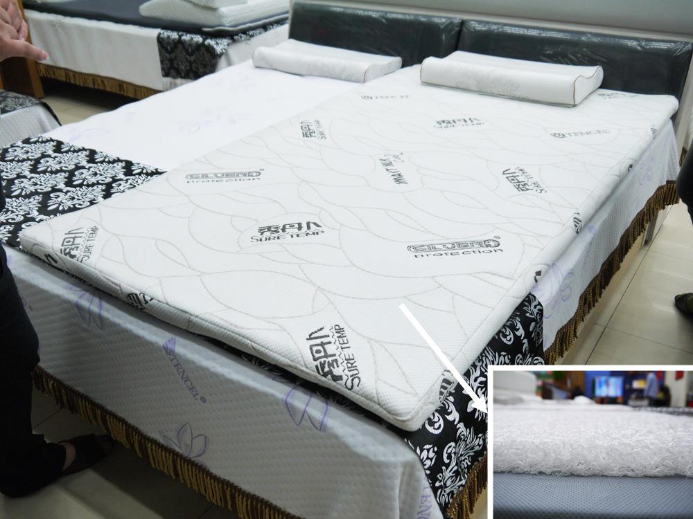 桃園中壢床枕e專家客製化床墊、寢具、枕頭52.jpg