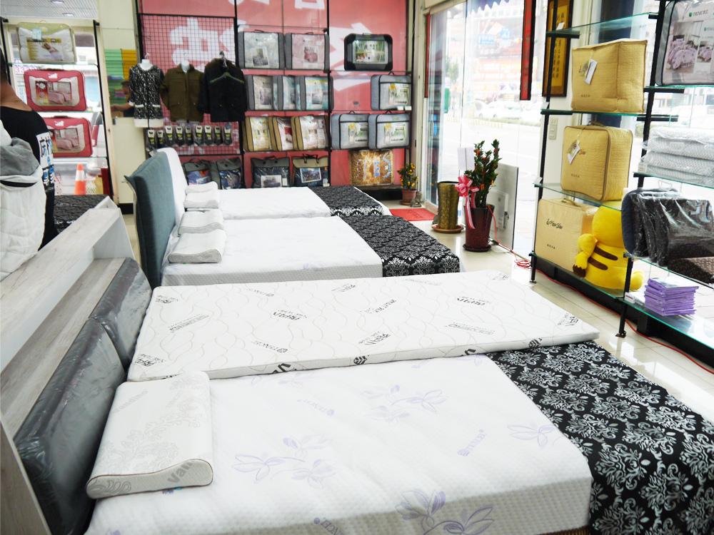 桃園中壢平鎮床枕e專家客製化床墊、寢具、枕頭7.jpg