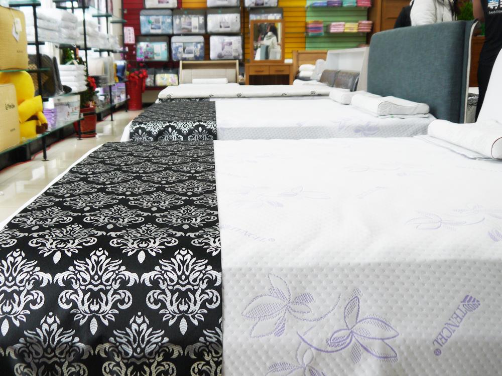 桃園中壢床枕e專家客製化床墊、寢具、枕頭9.jpg