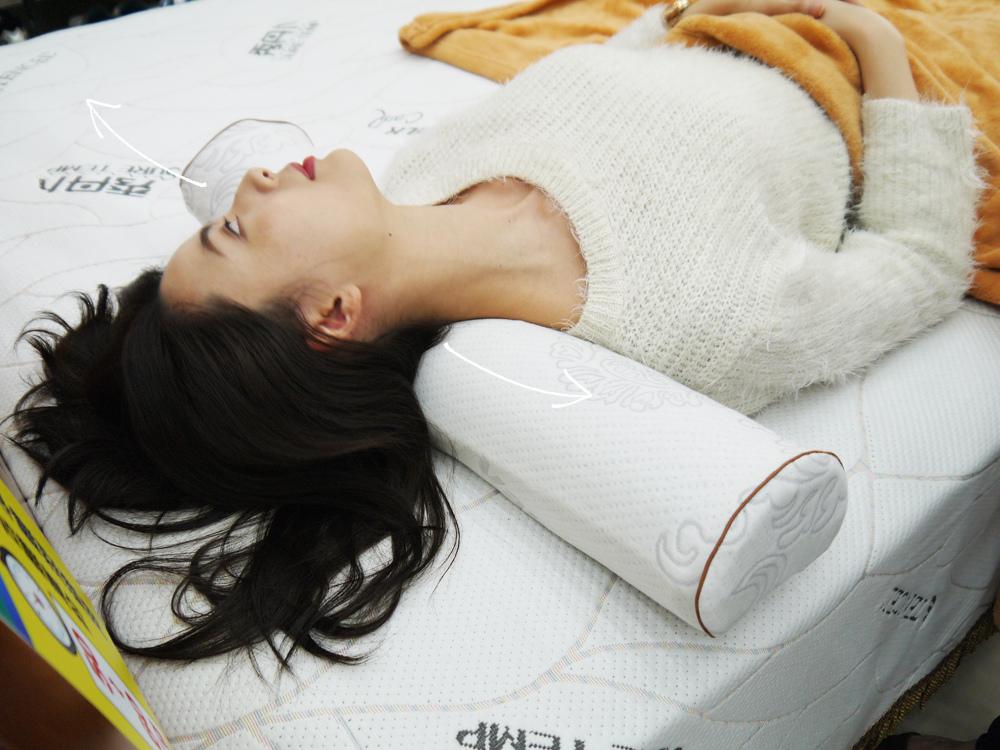 桃園中壢床枕e專家客製化床墊、寢具、枕頭28.jpg