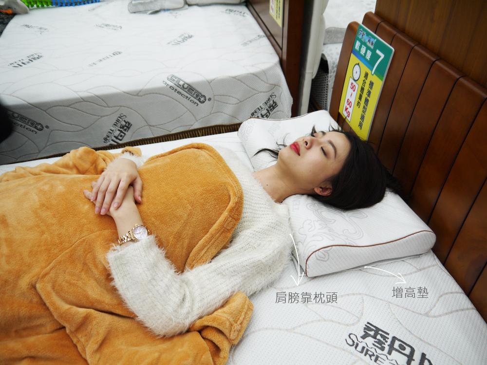 桃園中壢床枕e專家客製化床墊、寢具、枕頭34.jpg