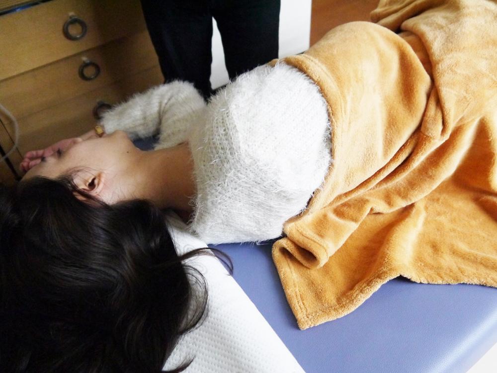 桃園中壢床枕e專家客製化床墊、寢具、枕頭58.jpg