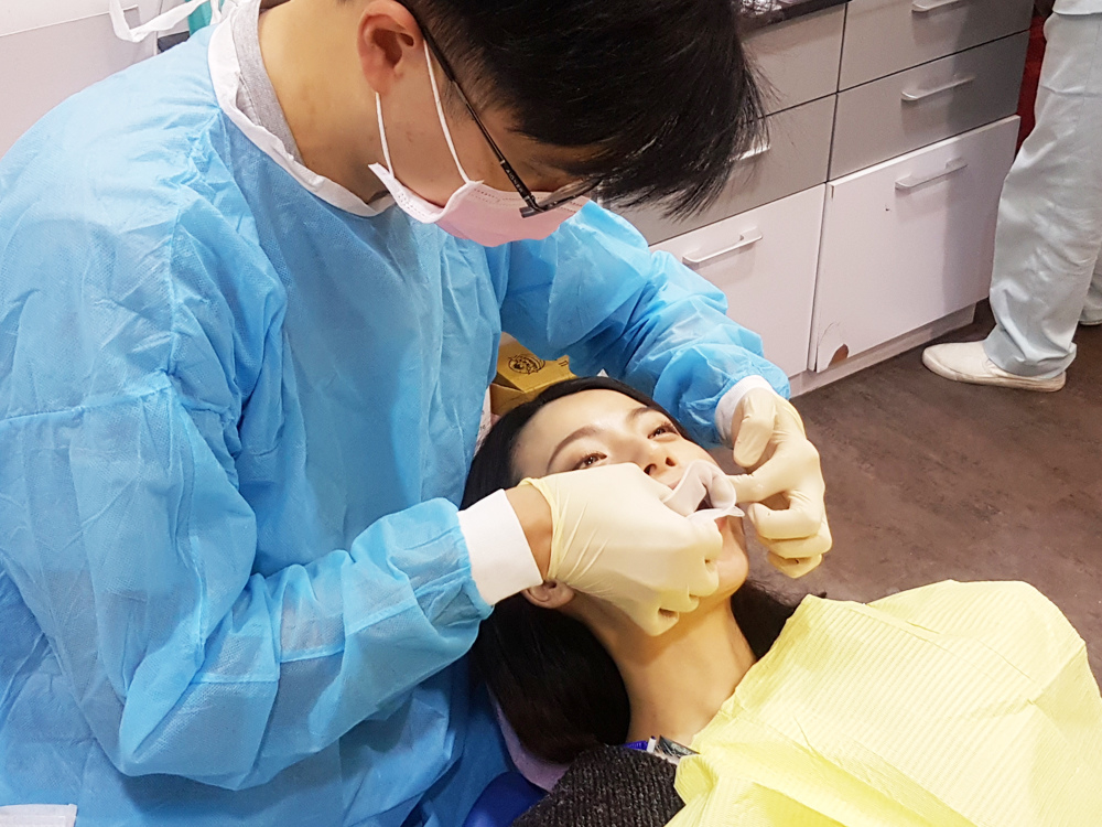 台北士林悅庭牙醫診所-牙齒美白居家美白雷射美白13.jpg