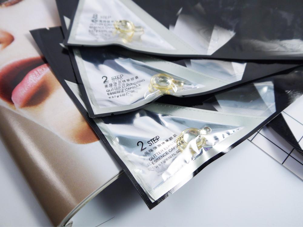 JOURDENESS-佐登妮絲-黑耀彈潤精華面膜評價12.jpg
