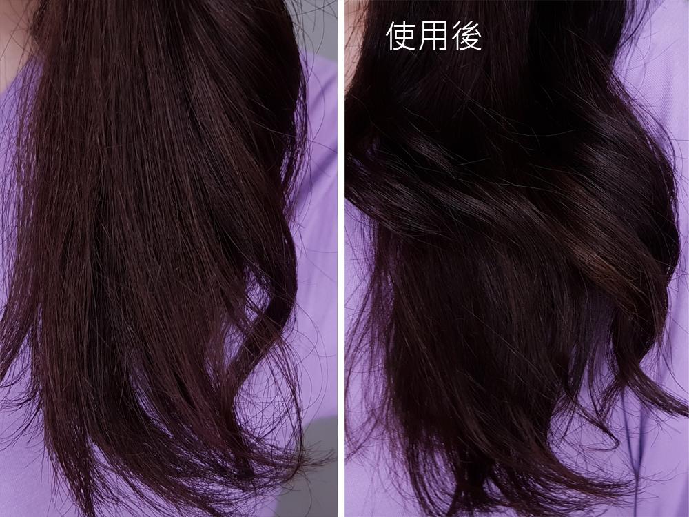 JOURDENESS-佐登妮絲-黑耀彈潤精華面膜50jpg.jpg
