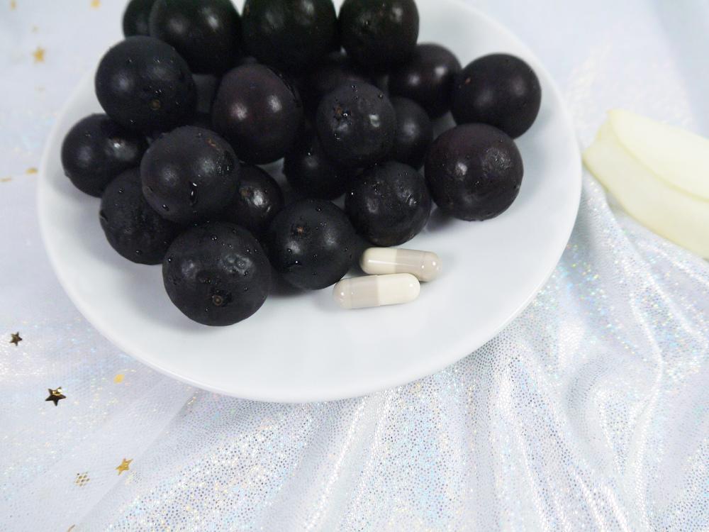 LaBeaute-野菜酵素補充營養便祕12.jpg