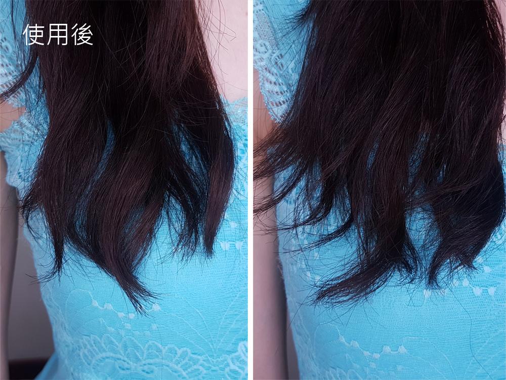 夏菲爾W.Shaffield極致活膚精萃油24.jpg