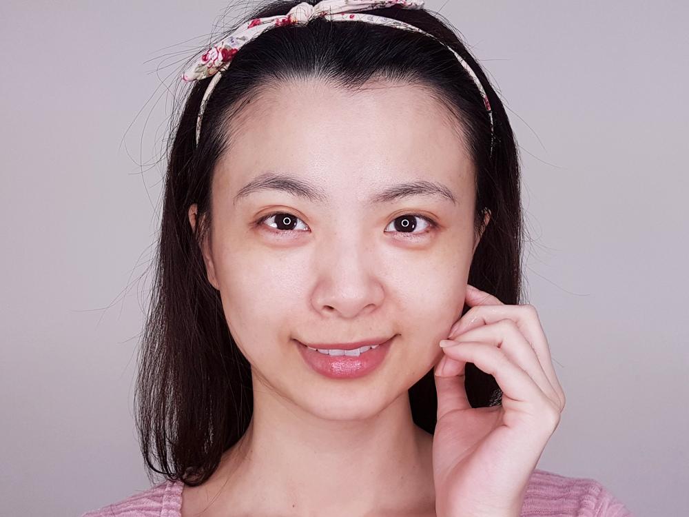 DAYLA-黛樂美妝-復活草極致保濕精華-妝前輕保養推薦22.jpg