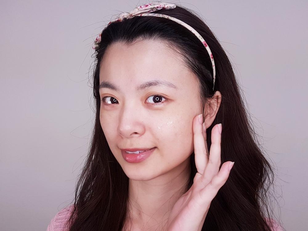 DAYLA-黛樂美妝-復活草極致保濕精華-妝前輕保養推薦16.jpg
