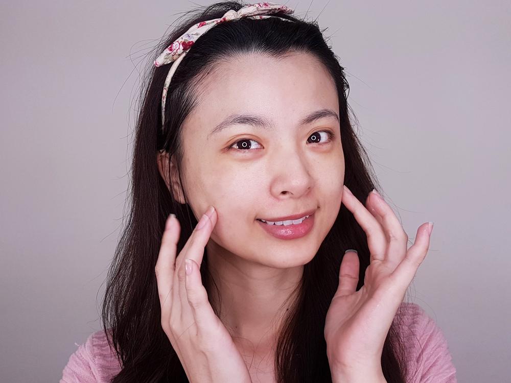 DAYLA-黛樂美妝-復活草極致保濕精華-妝前輕保養推薦18.jpg
