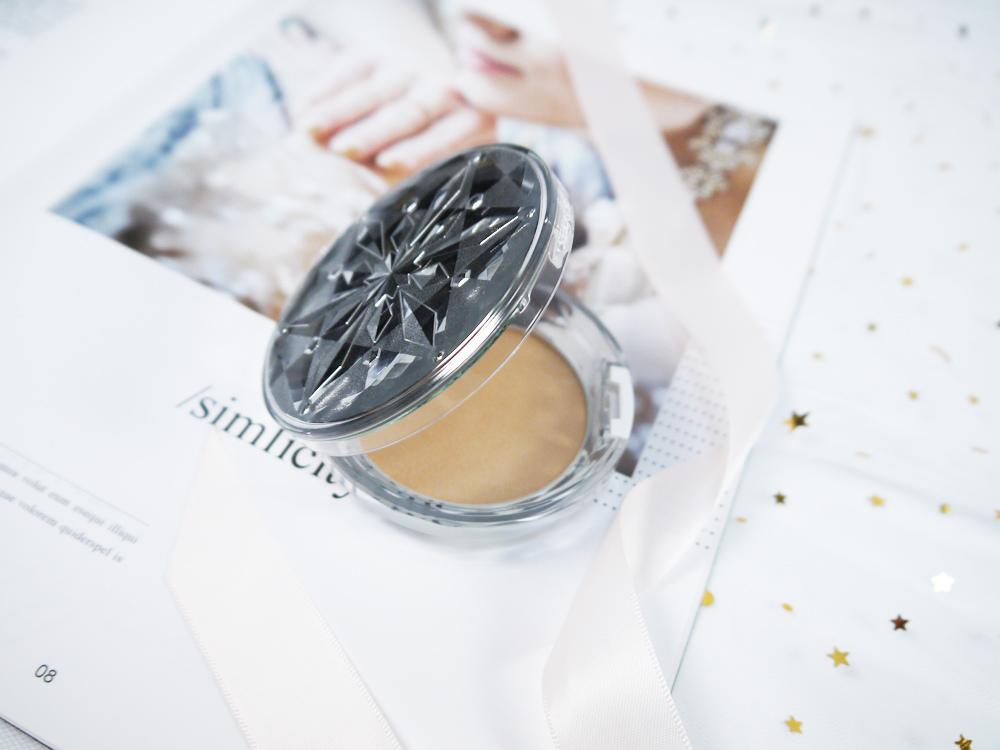 KOSE高絲-雪肌精CC絲絨雪粉餅評價-推薦8.jpg