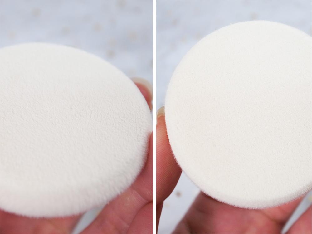 KOSE高絲-雪肌精CC絲絨雪粉餅評價-推薦22-2.jpg