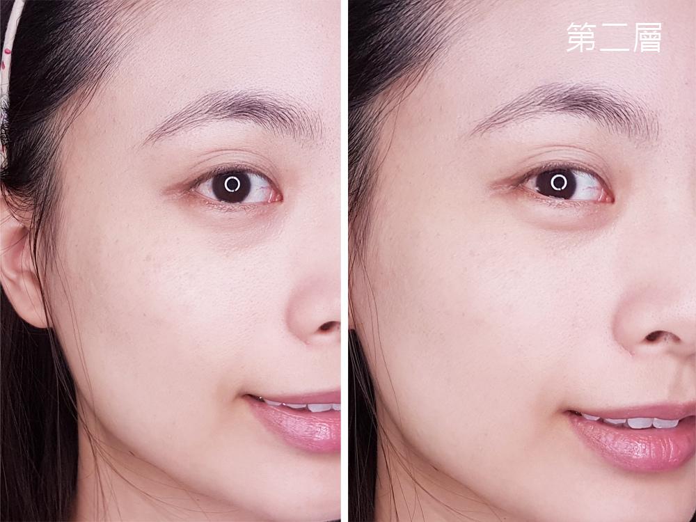 KOSE高絲-雪肌精CC絲絨雪粉餅評價-推薦36.jpg