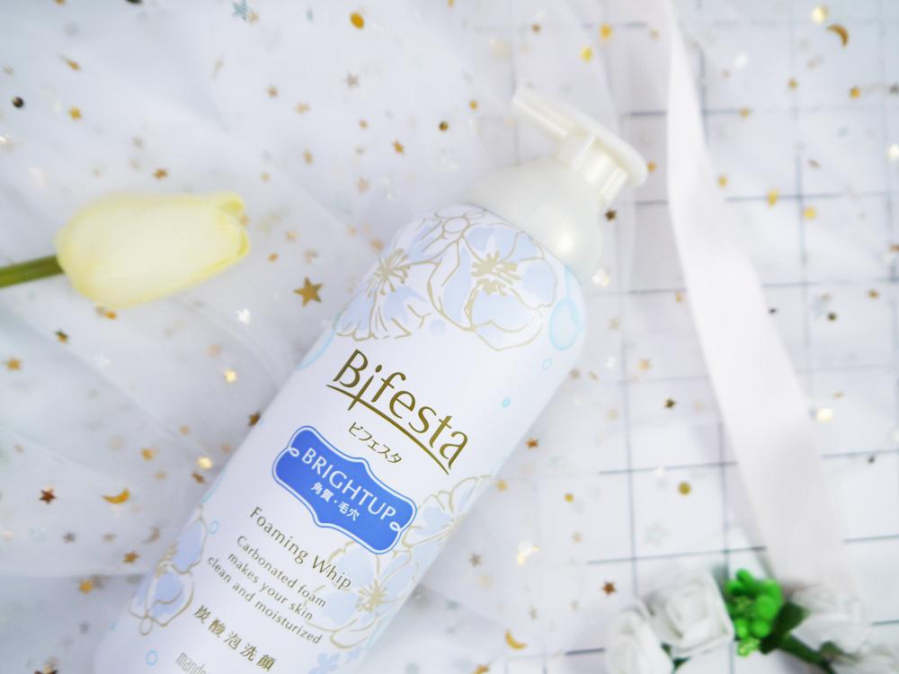 Bifesta碧菲絲特碳酸泡洗顏評價-推薦-好用9.jpg