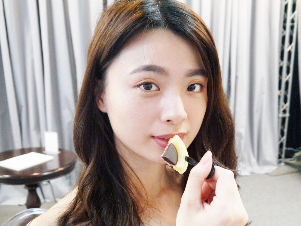 chochoco台中手工西式餅乾喜餅推薦-試吃28.jpg