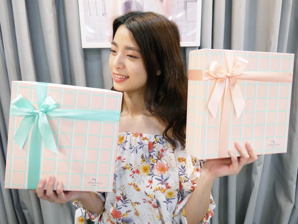 chochoco台中手工西式餅乾喜餅推薦-試吃68.jpg