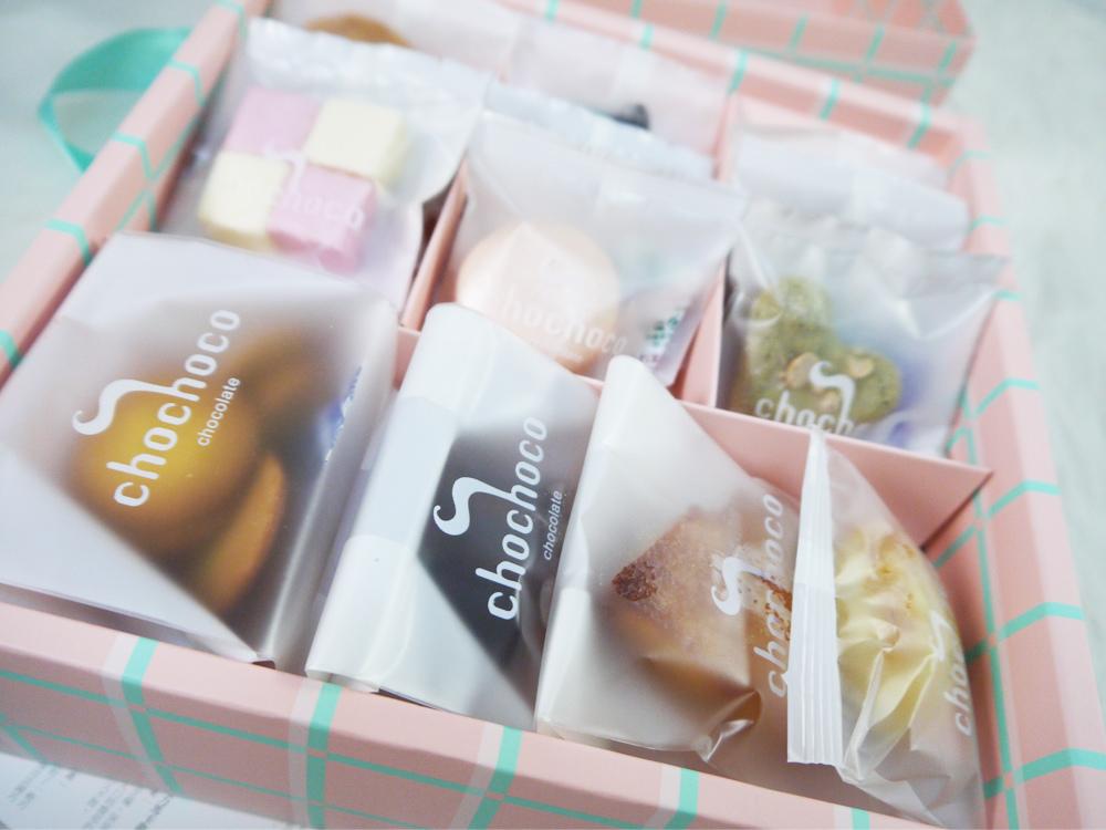 chochoco台中手工西式餅乾喜餅推薦-試吃76.jpg