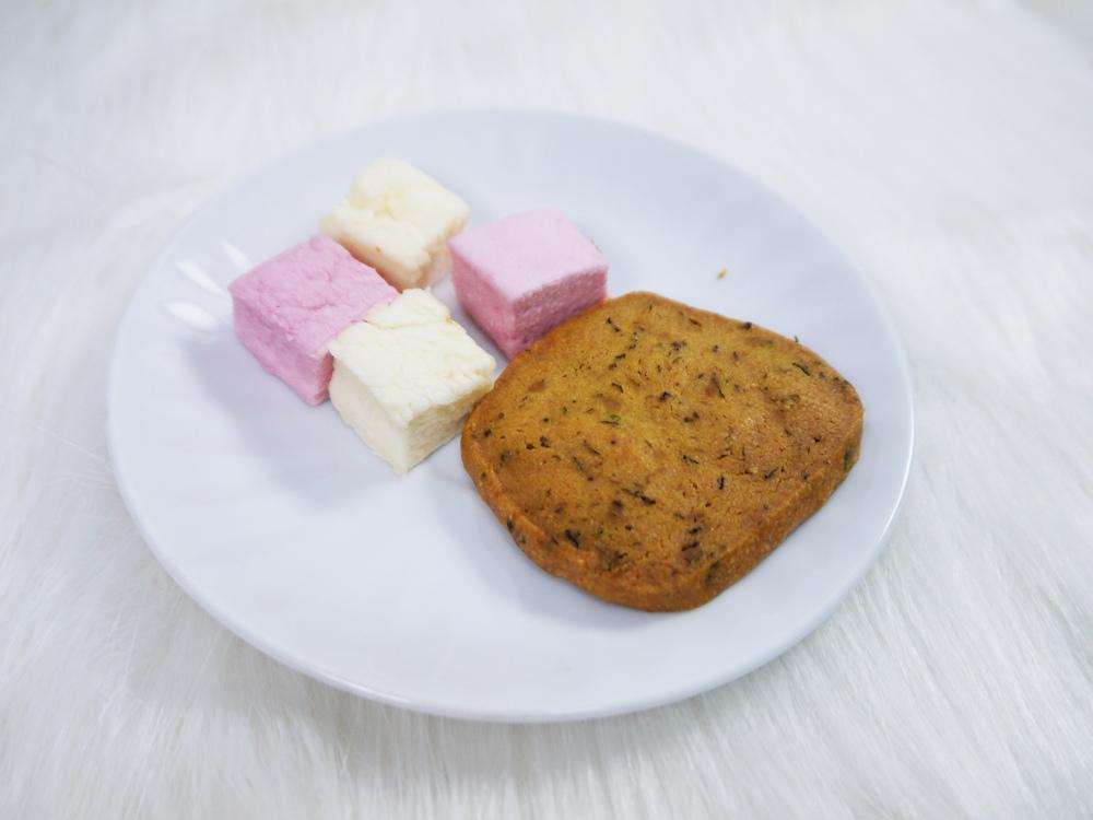 chochoco台中手工西式餅乾喜餅推薦-試吃78.jpg