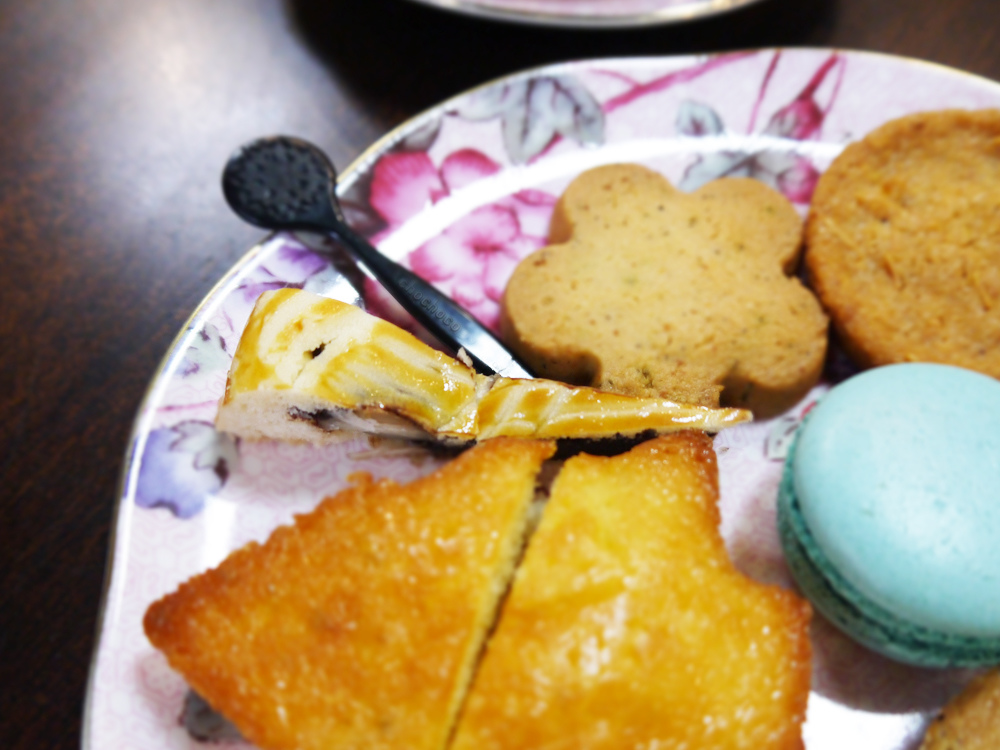 chochoco台中手工西式餅乾喜餅推薦-試吃20.jpg
